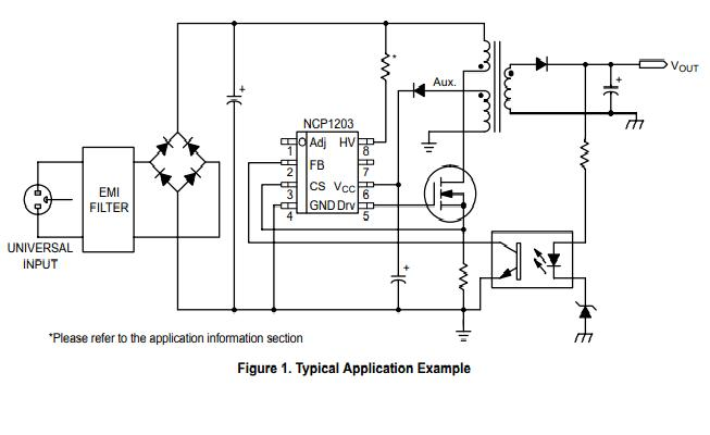 audio isolation transformer wiring diagram